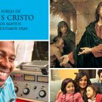Igreja de Jesus Cristo dos Santos dos Últimos Dias, mórmon, sites oficiais