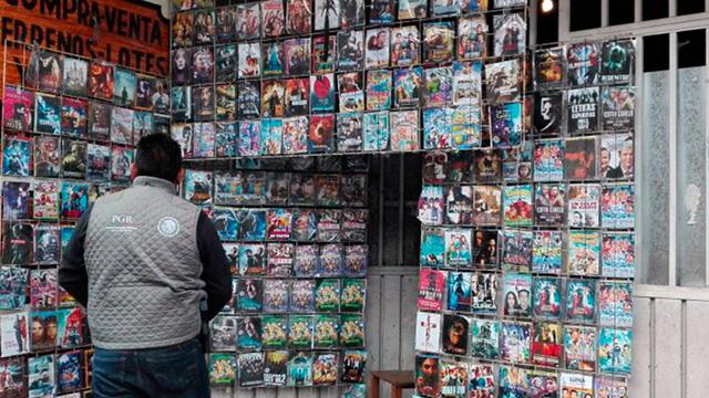 Os mórmons podem assistir filmes piratas ou usar softwares craqueados?