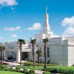 templo de porto alegre