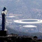 Rio de janeiro olimpíada 2016