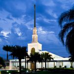 templos no brasil