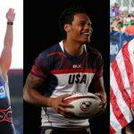 3 atletas mórmons jogos olímpicos