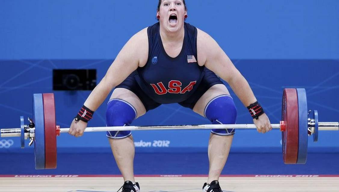 Atleta Mórmon, um exemplo de superação pessoal