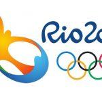 jovens mórmons e os jogos olímpicos