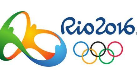 Jovens mórmons e os Jogos Olímpicos. Existe algo em comum?