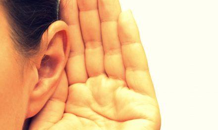 5 razões pelas quais você deveria ouvir os mórmons ao menos uma vez na vida