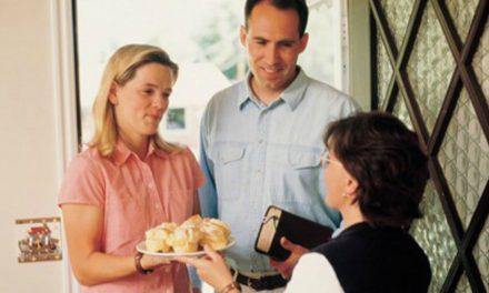 5 Coisas que Apenas o Cristão Praticante Saberá