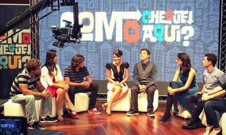 BYU TV lança reality show com a presença de globais