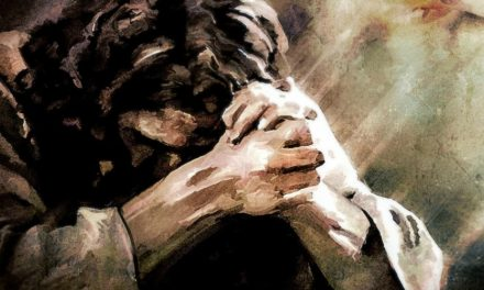 A Quantos Mundos Se Aplicam a Expiação de Jesus Cristo?