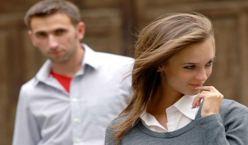 6 Coisas Que Toda Mulher Deve Entender Sobre Namoro na Igreja