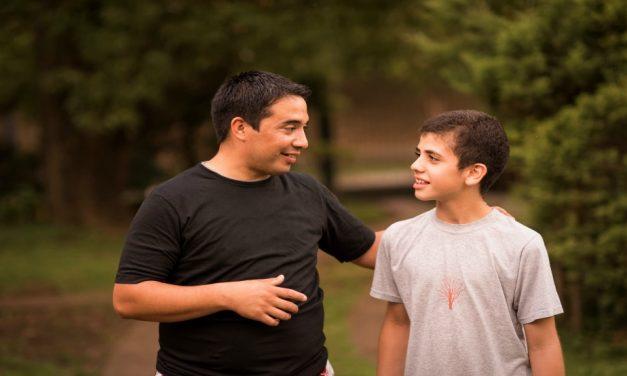 Os perigos do uso de metáforas ao ensinar os jovens sobre sexualidade