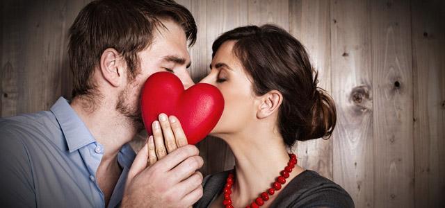 Mórmons podem namorar não mórmons?