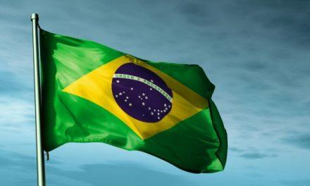 Porque os mórmons celebram a independência do Brasil