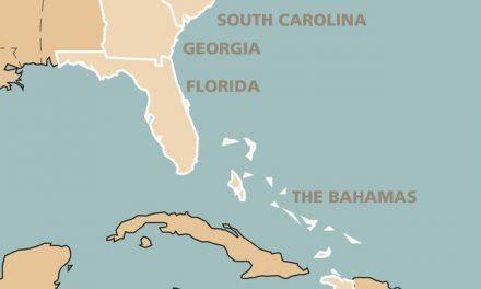 Igreja Lança nota sobre o furacão Matthew e seu impacto
