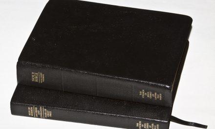 Lendo e relendo o Livro de Mórmon
