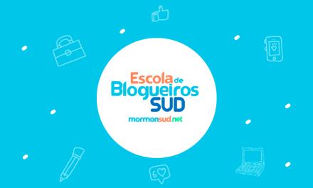 Está aberta Escola de blogueiros sud para América Latina