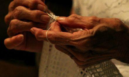 Honra teu pai e tua mãe – Cuidando de pais idosos