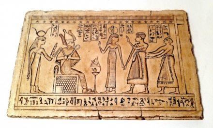 9 Coisas Que Você Precisa Saber Sobre O Livro de Abraão