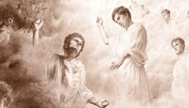 Qual é o Destino do Diabo e Seus Anjos? Eles serão Aniquilados no Fim?