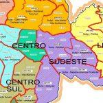lugares de São Paulo que todo mórmon conhece