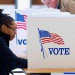 Eleições - A Igreja SUD apoia e ora pelo candidato eleito