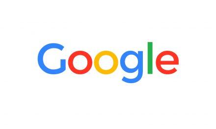 O que o google Brasil pensa sobre os mórmons