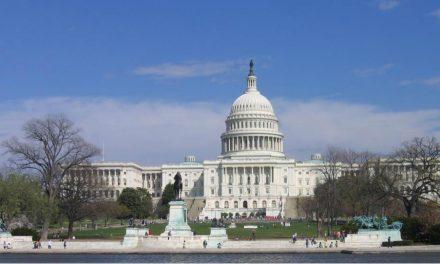 Dois apóstolos mórmons comparecerão à inauguração presidencial dos EUA de 2017