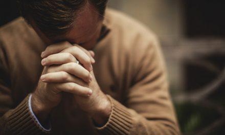 Como manter-me  firme se sou o único membro da Igreja em minha família?