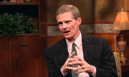 Conselho de um Apóstolo para pais que tem filhos afastados da Igreja
