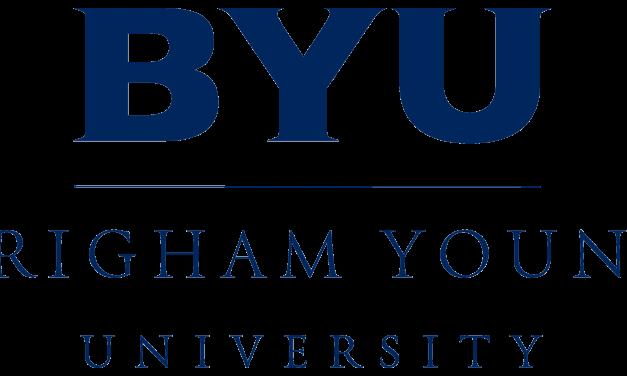 Universidade Mórmon reafirma seu apoio aos seus estudantes internacionais
