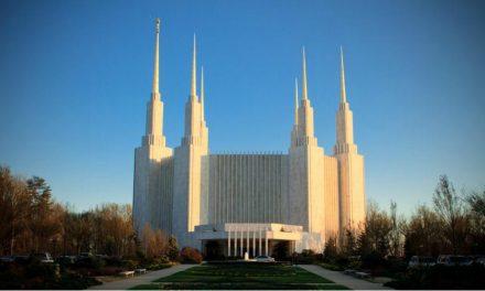 Confira algumas curiosidades sobre os templos da Igreja