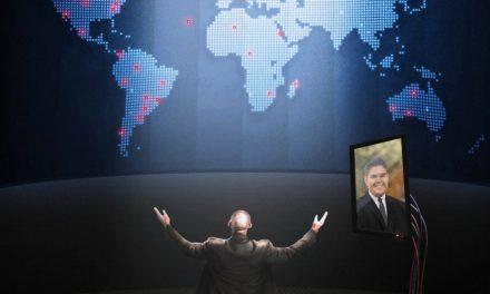 Como os apóstolos designam os missionários: Expectativa vs. Realidade