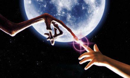 O Evangelho de Cristo e a Certeza de Vida Extraterrestre