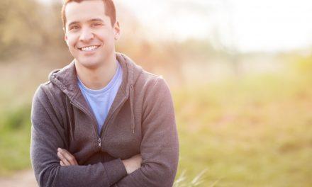 5 maneiras de saber que você encontrou o homem certo