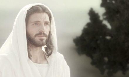 """A História por trás do hino """"Creio em Cristo"""""""