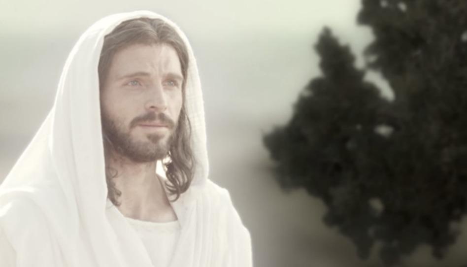 Creio em Cristo - um hino e testemunho pessoal de apóstolo