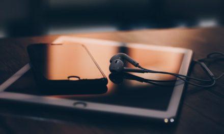 Tecnologia no Dia do Senhor: 20 sugestões para melhorar sua adoração
