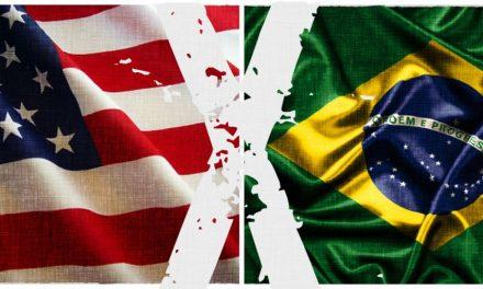 Vantagens e desvantagens de emigrar do Brasil para Utah