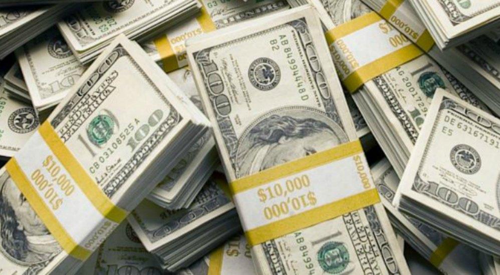 Jesus abominava a riqueza e incentiva as pessoas a se manterem pobres?