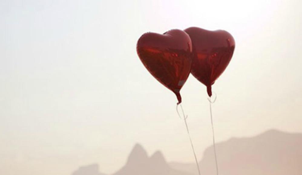 Dicas Mórmons para Encontrar um Amor Online