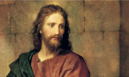 4 Tradições de Páscoa para aproximar a sua família de Cristo
