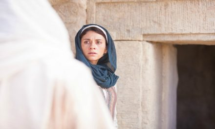 Ensinam os Mórmons Que Jesus Era Casado?