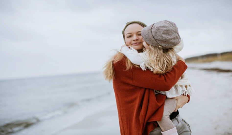 """Queridas Mães, Vocês São Mais Do Que """"Apenas Uma Mãe"""""""