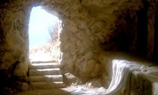 6 Fatos Incríveis Sobre a Doutrina da Ressurreição