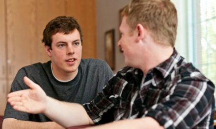 5 coisas que todo mórmon pode fazer para mudar equívocos comuns na opnião das pessoas sobre a igreja