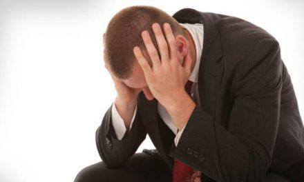 Como aproveitar as reuniões da igreja se você tem ansiedade