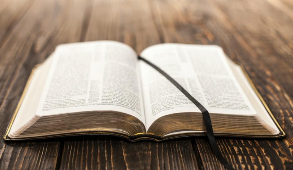Por que ler a Bíblia? 7 maneiras para ter sucesso nesse estudo
