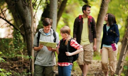 Professor da BYU ensina como eliminar o medo do namoro