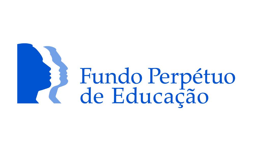 Você sabe o que é o Fundo Perpétuo de Educação?