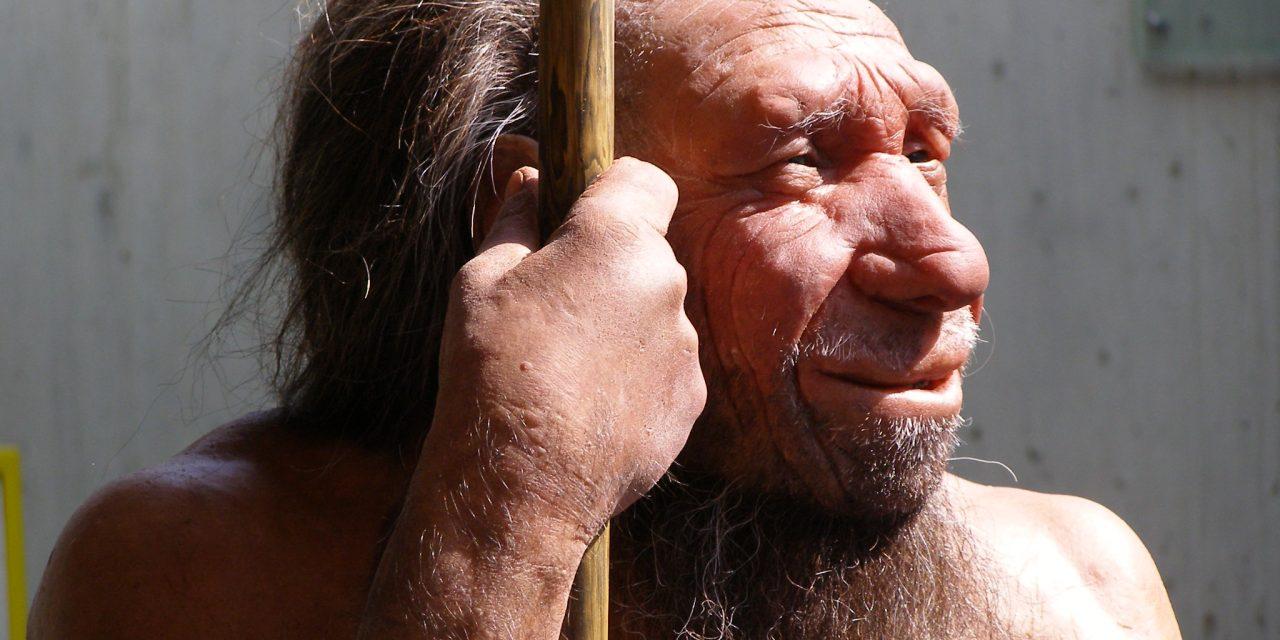 Adão foi o primeiro homem? E quanto ao Homem de Neandertal?